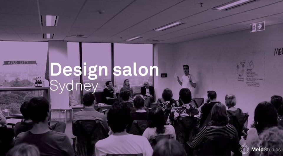 Design Salon_June17