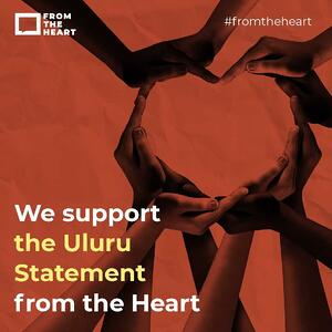 We-support-the-Uluru-Statement-from-the-Heart