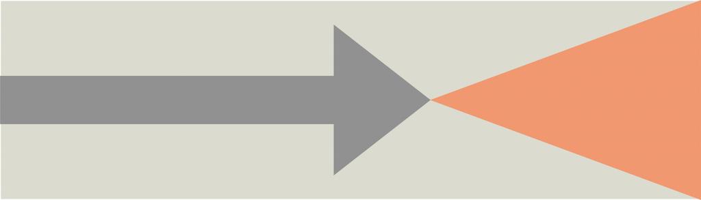 Designing human-centred organisational culture