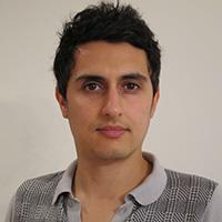 The business of design: Yasser Rashid, BBC